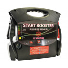Start Booster arrancador 12V 3100 Amperes Lemania P1