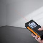 Medidor distâncias Laser BETA 1693