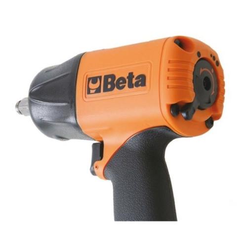 """Chave de impacto 1/2"""" 1750 Nm compósito Beta 1927P"""