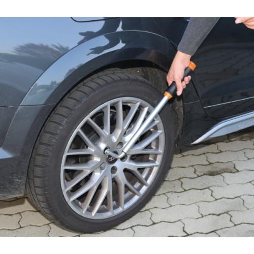"Chave Dinamométrica 1/2""  especial rodas Beta 610L/5"