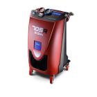 Máquina de ar-condicionado TEXA 705R R134a
