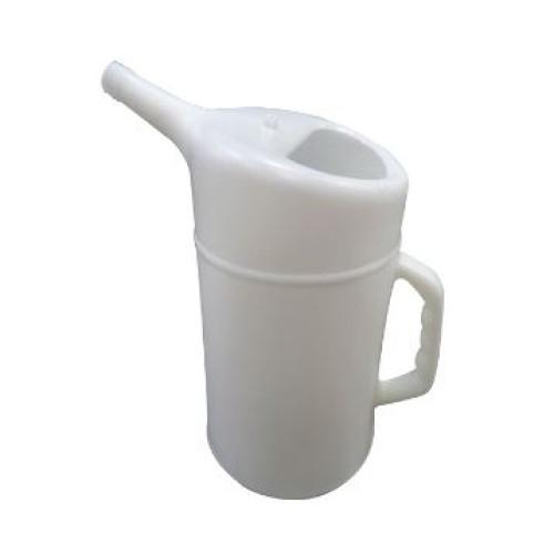 Jarro para líquidos 5 L
