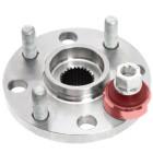 Instalador parafuso da rodas 22 mm