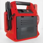 Arrancador Booster 1100/2200A dupla bateria SWISS DRIVE