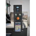 Máquina para limpeza filtro partículas Oxyhtech MAXIPLUS 40 Lt