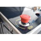 Descarbonizadora motores Oxyhtech MIDI 1200LPH HHO