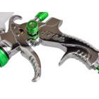 Pistola de Pintura HVLP Dragon
