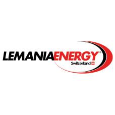 Lemania Energy