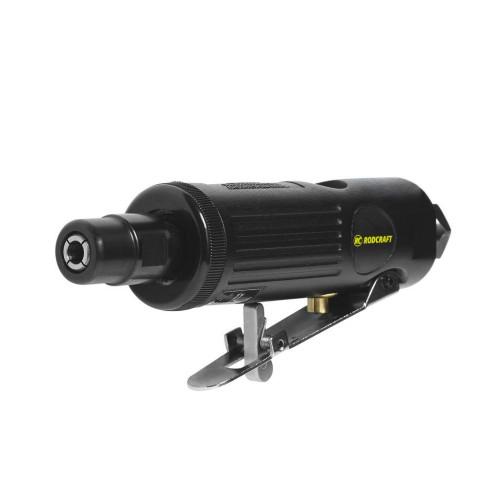 Esmeriladora pneumática 6 mm Rodcraft RC7009