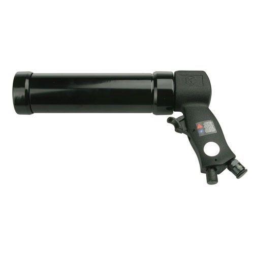 Pistola para cartuchos  310ml Rodcraft RC8000