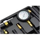 Teste compressão motores a gasolina Expert