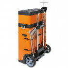 Trolley com dois módulos BETA C41H