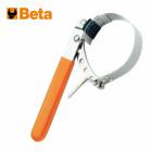 Chave de filtro óleo ajustável Beta