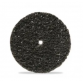 Disco de Carbono 150 mm