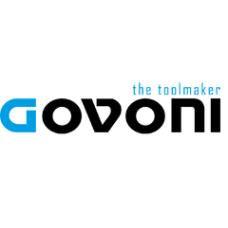 Govoni