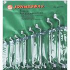 Jogo 8 Chaves Luneta 6-22mm Jonnesway W23108S