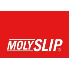 Molyslip