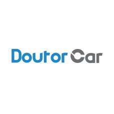 Doutor Car
