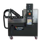Máquina para limpeza filtro partículas Oxyhtech MAXI 20 Lt