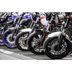 Ferramentas Motociclos (36)