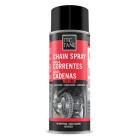 Spray Lubrificante para Correntes 400ml
