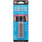 Tapa fugas radiador 21g Versachem USA